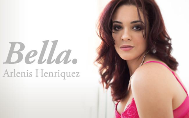 Bella, Arlenis Enriquez